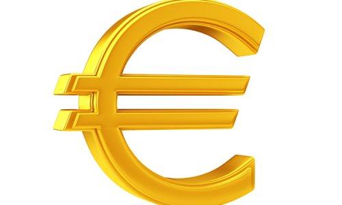 Euro'ya yatırım yapmak