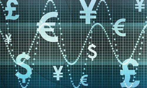 Döviz Fiyatlarını Etkileyen Faktörler ve İşlem Stratejileri