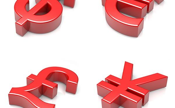 Euro - Dolar Paritesi Nedir?